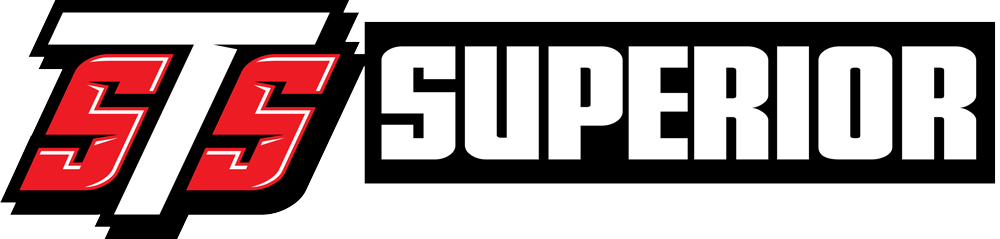 Superior Trailer Solutions